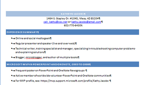 how to make a resume in word 2008 28 images resume template