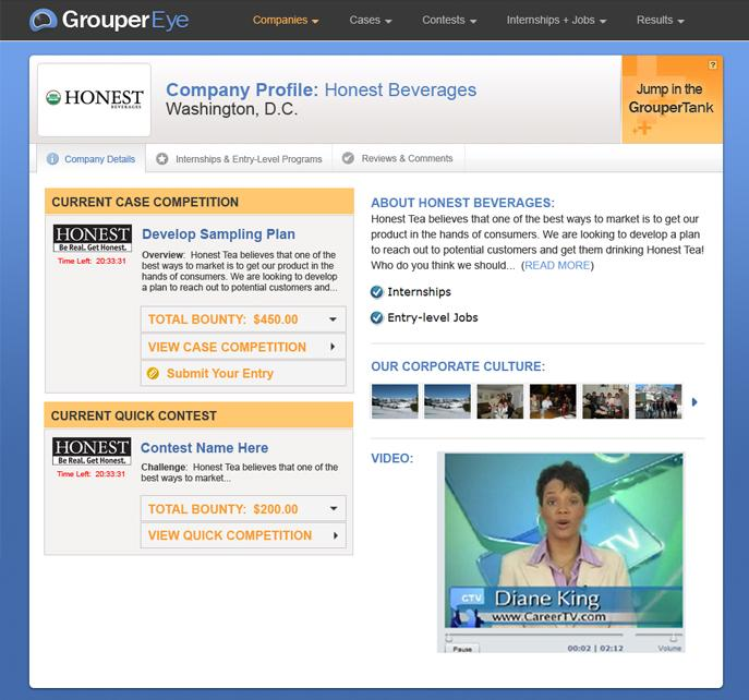 groupereye-company-profile-screengrab-the-talent-buzz