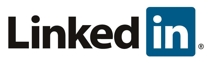 linkedin logo1 The Campus Tycoon Presents: This Week in Social Media
