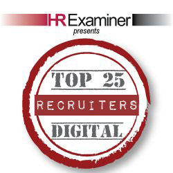 top-recruiters