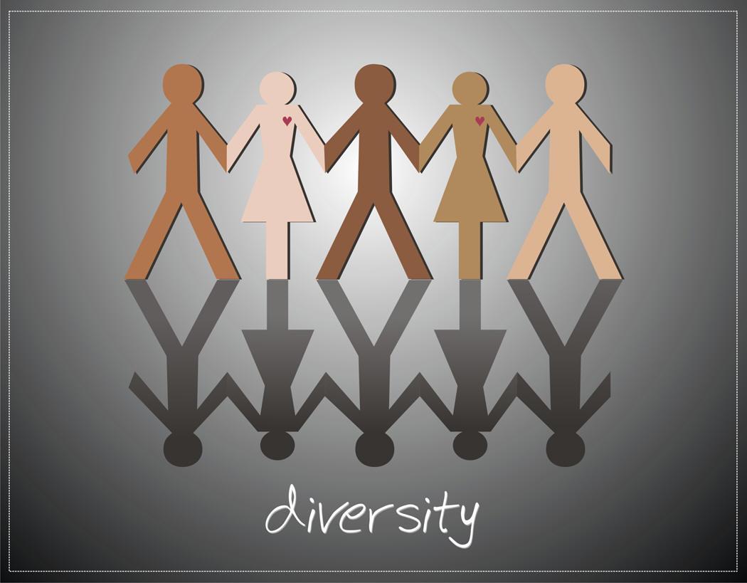 Social Media & Diversity Recruiting