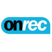 7 Recruiting Takeaways from OnRec