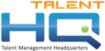 Announcing Talent HQ with Jason Buss