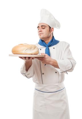 2011 Baker's Dozen:  Top RPO Providers