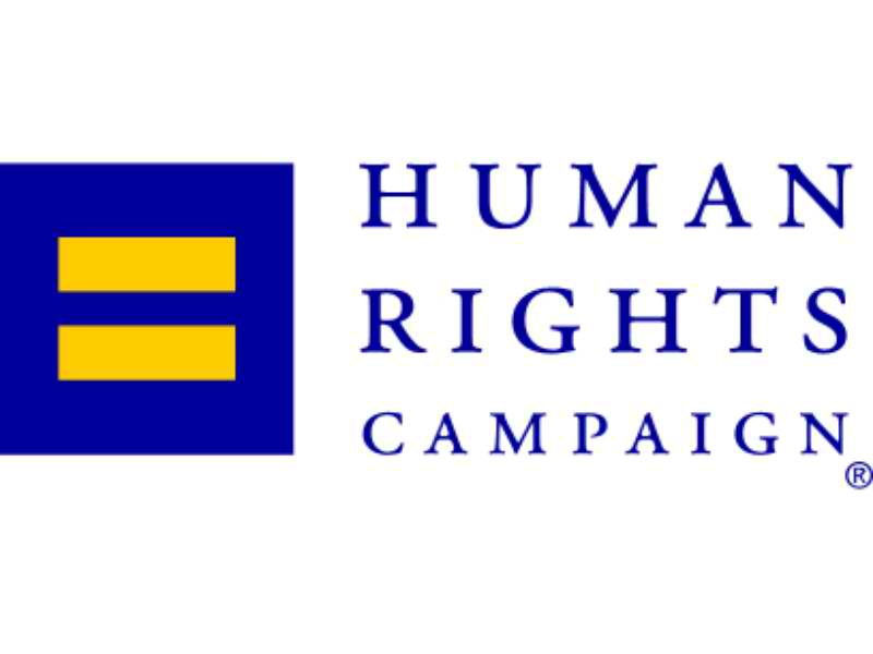 HRC – 2012 Corporate Equality Index Rankings