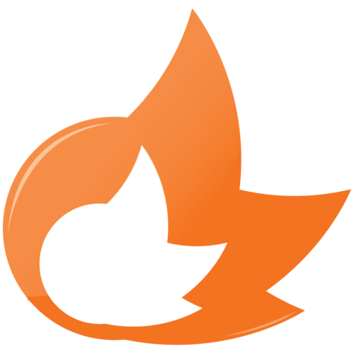 Ignite Your Job Search and Recruiting Process With Spark Hire