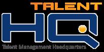 TalentHQ.com
