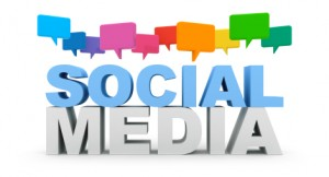The Latest Social Media Stats For 2012