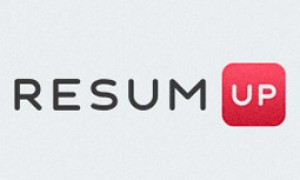 Resume Innovation with ResumUP