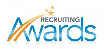 Announcing The 2012 Recruiting Award Winners