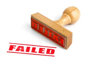 The Top 7 Recruiting Fails For 2012