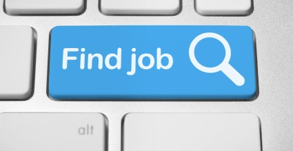 50 Job Search Tips From Recruiters Talenthq Com