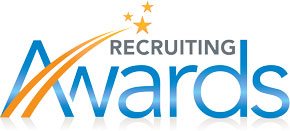 Announcing The 2013 Recruiting Awards