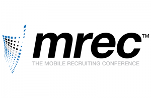 mobile recruiting conference