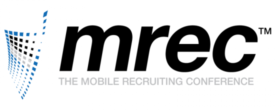 45 Mobile Recruiting Tips and Trends From #mrec