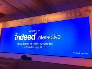 #indeedinteractive
