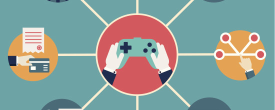 Improve Recruiting And Engagement With Gamification