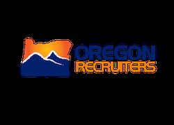 Oregon Recruiters