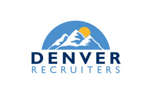 denver recruiters